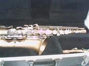 SELMER Saxophone BUNDY II